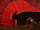 Balloons over Bagan 1.jpg