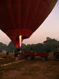 Balloons over Bagan 2.jpg