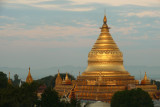 Shwezigon from the top.jpg