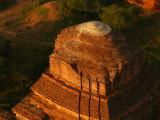 Rooftop temple.jpg