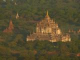 Temple Bagan 00.jpg
