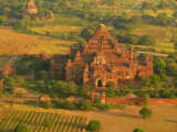 Temple and fields Bagan.jpg