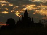 Sunset Bagan 10.jpg