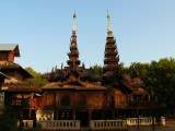 Wooden monastery Bagan.jpg