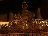 Artwork Bagan.jpg