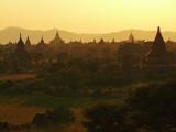 Bagan sunset 20.jpg