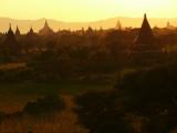 Bagan sunset 23.jpg