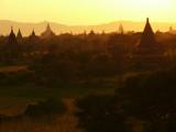 Bagan sunset 25.jpg