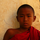 Portrait Novice  Bagan.jpg