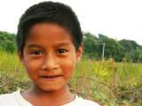 Friendly face Bagan.jpg