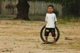 Boy and toy.jpg