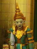 Statue Sule Paya.jpg