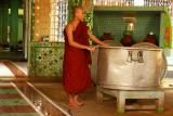 Waiter monk Bago.jpg