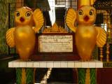 Temple Bago.jpg