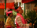 Nat ceremony Bago 2.jpg
