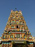 Hindu temple Yangon.jpg