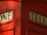 telephone 2 web.jpg