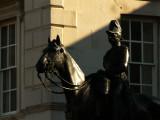 Horse Guard statue web.jpg