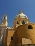 Church on Procida web.jpg