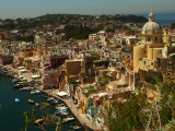 View over harbor Procida web.jpg