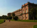 Museo di Capodimonte web.jpg