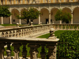 Cloister San Martino web.jpg