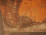 Face Pompei web.jpg