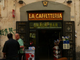 La caffetteria web.jpg