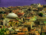 View over Naples.jpg