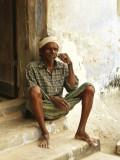 Spice market worker at rest.jpg