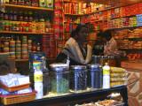 Shop Munnar.jpg
