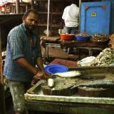 Cleaning fish.jpg