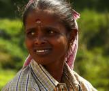 Kerala woman.jpg