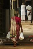 Woman at Hindu temple.jpg