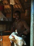 Chicken seller.jpg