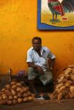 Coconut seller.jpg