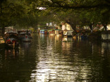 Main canal in Alleppey.jpg