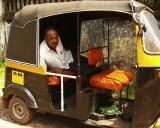 rickshaw driver.jpg