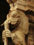 Detail temple Trivandrum.jpg