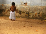 Boy in pilgrim cloth.jpg