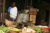 Seller at market of Trivandrum.jpg