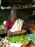 Market lady Trivandrum.jpg