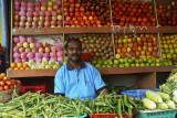 Fruit and veggie stall.jpg