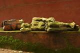 Traveller statue.jpg