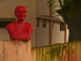 Red statue.jpg