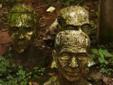 Three faces.jpg