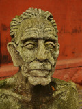 old man face statue.jpg