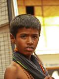 Boy pilgrim Trivandrum.jpg