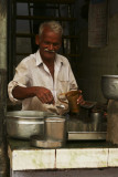 Tea maker 1.jpg