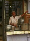 Tea maker 3.jpg